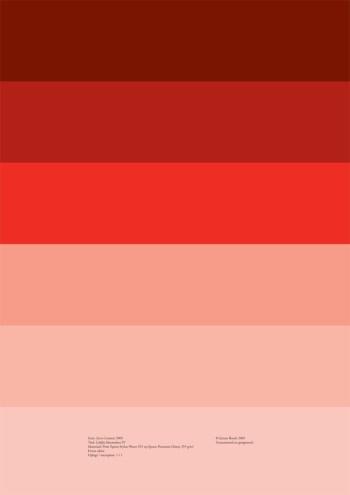 50082-lelijke-kleurenleer-IV-800