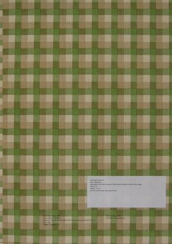 80157-viridisestadventum-800