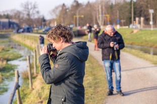 2016-02-27 - Workshop Westerlo-4