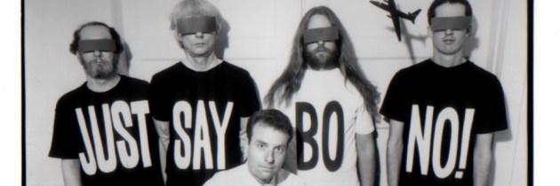 Bono's pleidooi voor strenger toezicht copyright is ongeloofwaardig