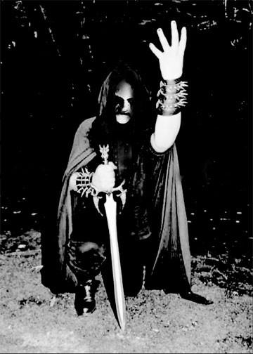 Blackmetalwenskaarten