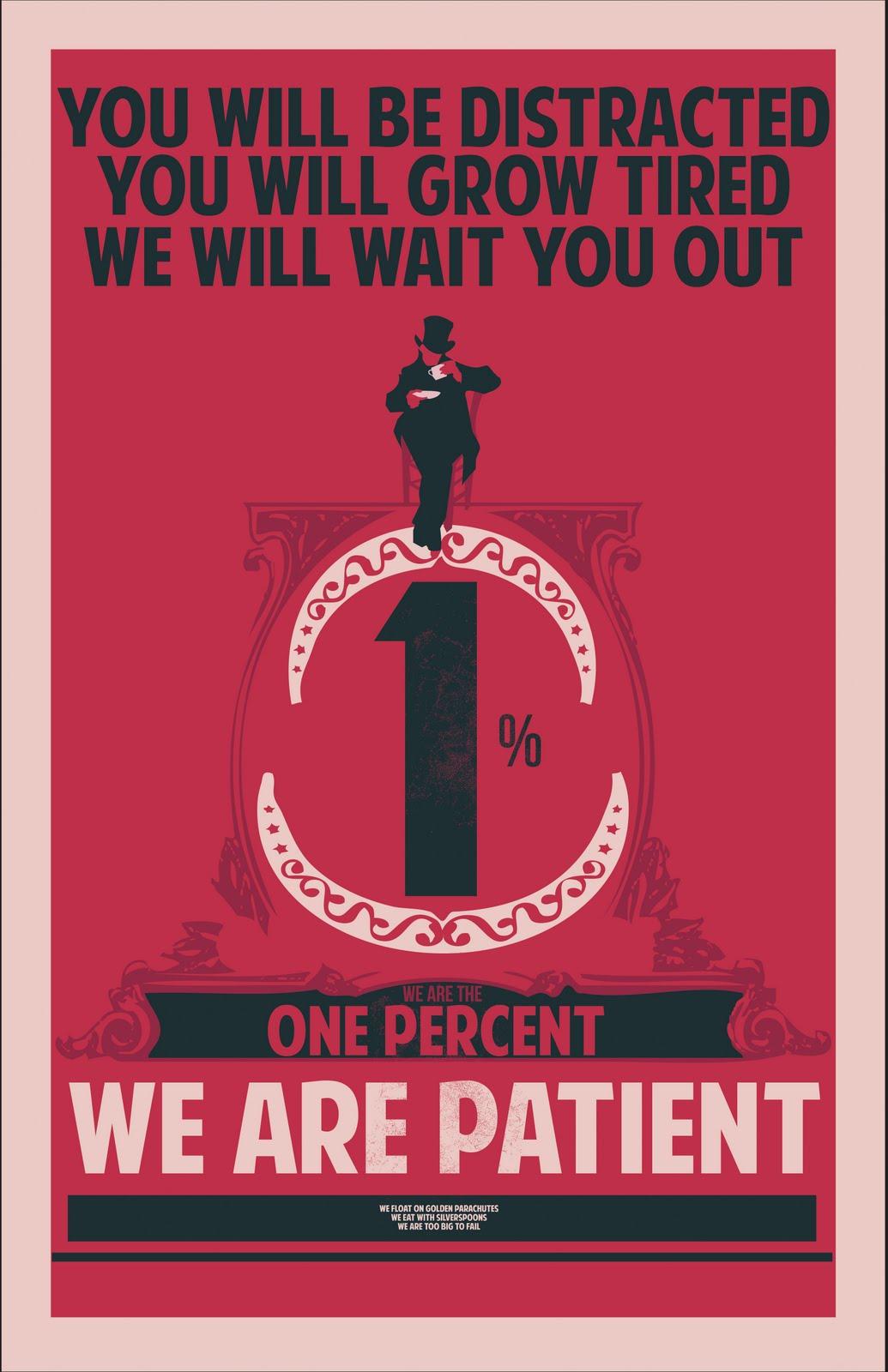 1percentpatience (1)