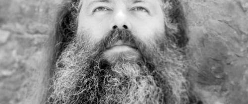 Rick Rubin over muziek en spiritualiteit