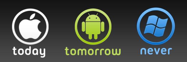 Een vrijdagmiddagje Apps Ontwerpen bij Bibliotheekservice Fryslân