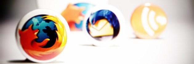 Mozilla zoekt bibliothecarissen en informatieprofessionals