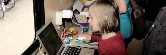 American Library Association benadrukt belang makerspaces in bibliotheken