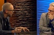 [Video] Over mediawijsheid en FryskLab