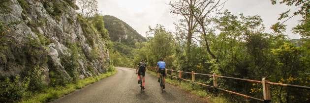Giro di KiKa 2018: wat een prachtervaring