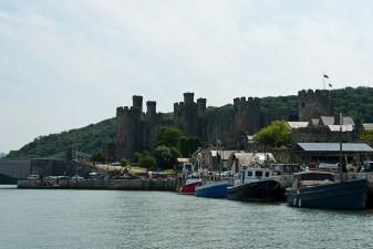 Wales 5-10 07 2013_20130708_0226