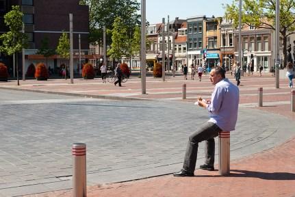 Haarlem_Vrijdag_kleur_150708_0001