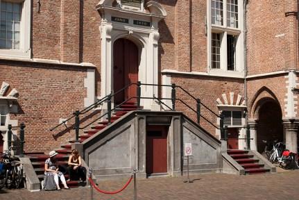 Haarlem_Vrijdag_kleur_150708_0010