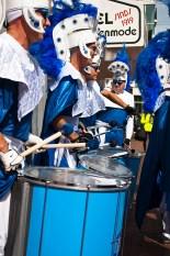 Sambafestival_Zondag_20150906_0008