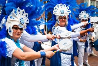 Sambafestival_Zondag_20150906_0186