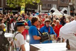 Sambafestival_Zondag_20150906_0275