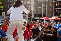 Sambafestival_Zondag_20150906_0282
