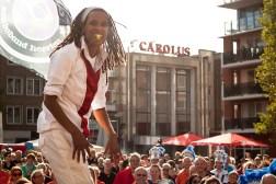 Sambafestival_Zondag_20150906_0283