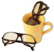 coffeebril.jpg