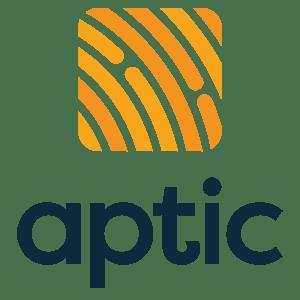 Sollicitatie voiceover aptic