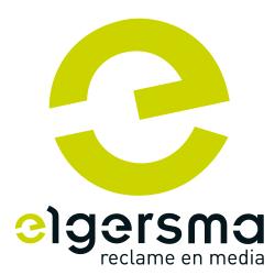 Elgersma