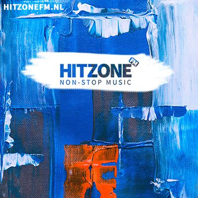 HitzoneFM