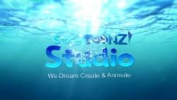 StoryToonz Logo