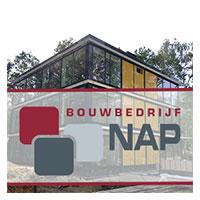 Bouwbedrijf NAP