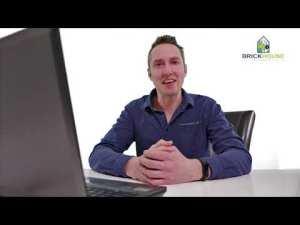 Uitlegvideo Zoom meeting aanmaken