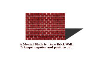 brickwall-darr2