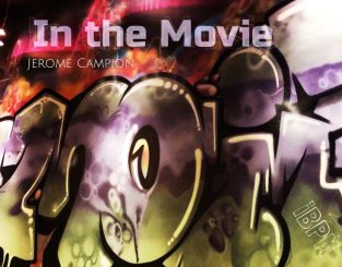 In the Movie - Jérôme Campion