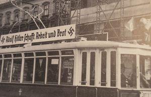 Wien 1938