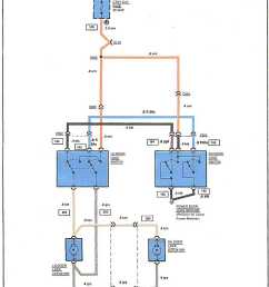 power locks wiring diagram for 1995 chevy data wiring diagram 95 chevy power lock wiring [ 800 x 1127 Pixel ]