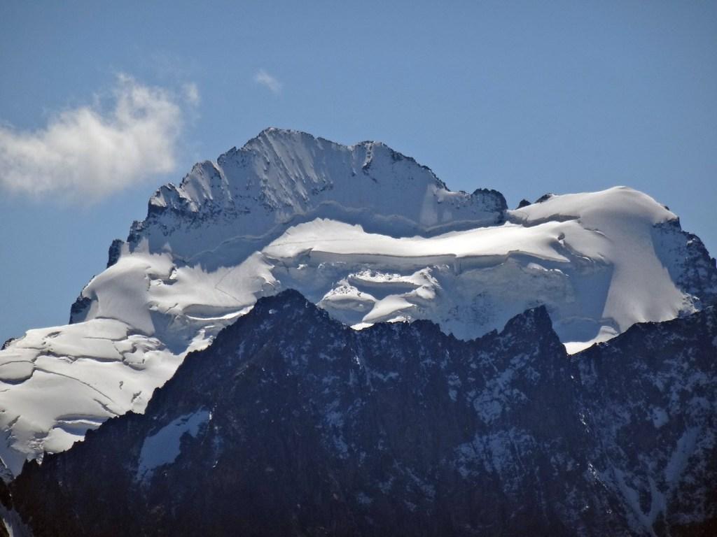 dome-ecrin-alpinisme-jerome-chancrin-guide