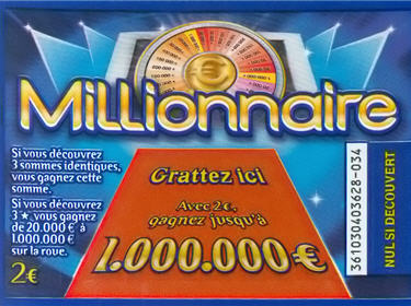 5 millions de «millionnaires» en France. Et alors ?