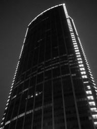 21/52 - The dark tower