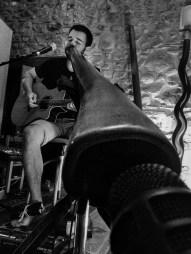 37/52 - didgeridoo vibe