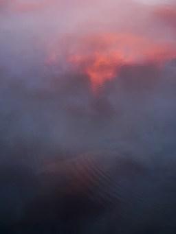 La source des nuages 1