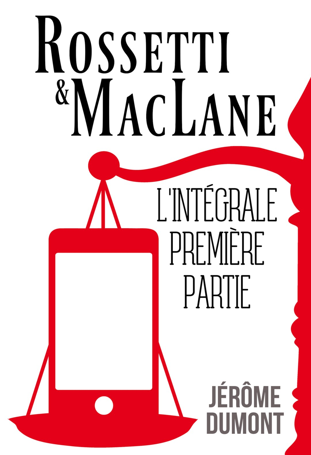 Rossetti & MacLane-I