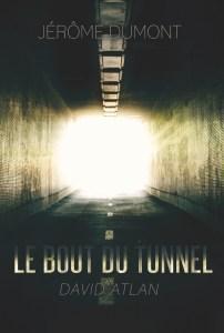 Leboutdutunnel160815