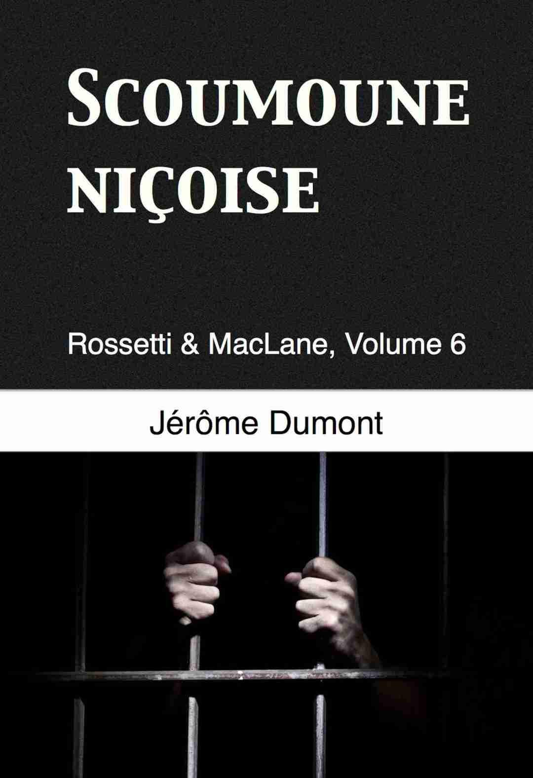 scoumoune-nicoise-rossetti-malane-6