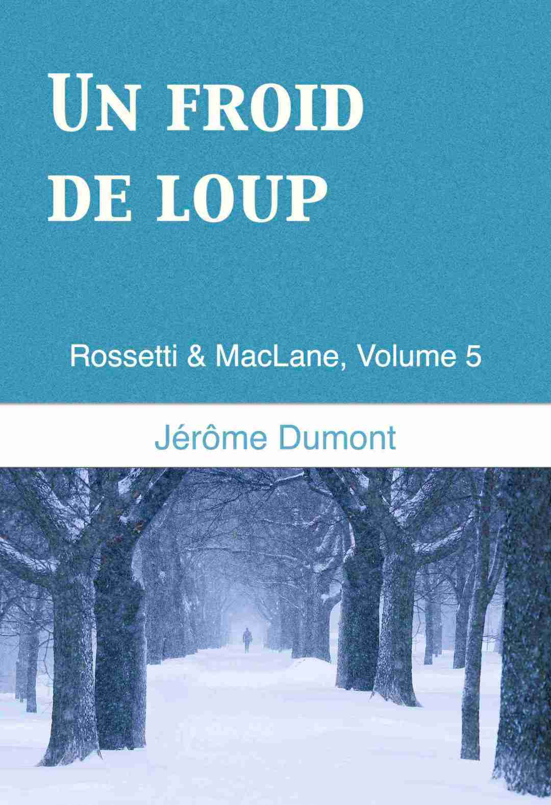 un-froid-de-loup-rossetti-maclane-5