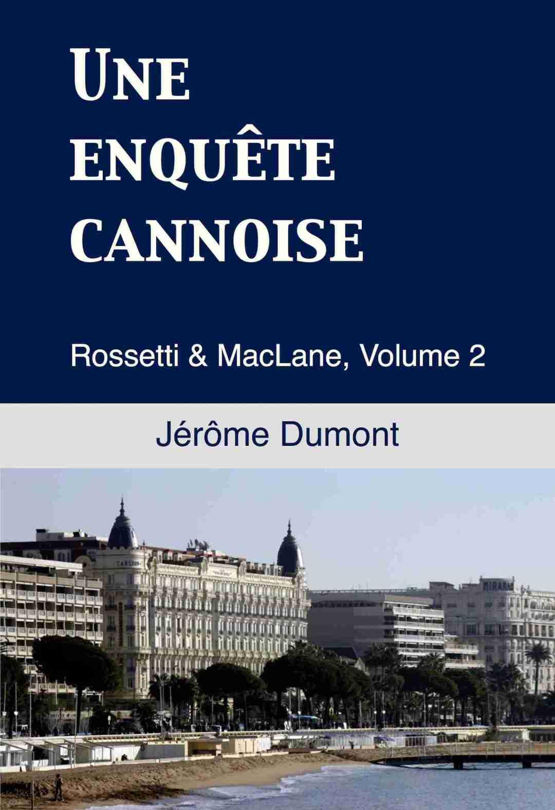 une-enquete-cannoise-rossetti-maclane-2