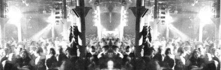cropped-sound-factory-4xsq-bw2.jpg