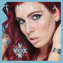 thaea_vox_album-cover_250x250_kings_271014-19