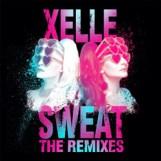 xelle_sweat_novogain-remix-art_kings_250x250