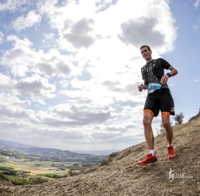 Trail de Clermont-Ferrand 2019
