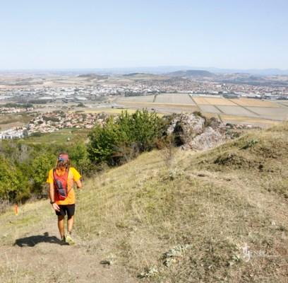 Trail de Clermont-Ferrand 2020
