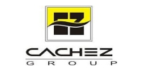 Cachez Group