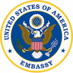 UNITED STATES OF AMERICA EMBASSY OF THE REPUBLIC OF BENIN