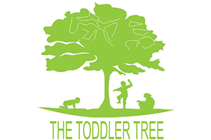 THE TODDLER TREE