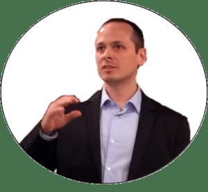 Atelier Strategie d'entreprise et Mindset entrepreneur